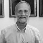 Paulo Carrara de Castro