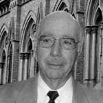 Professor Doutor Adauto Barbosa Lima