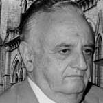 Professor Doutor Emílio Athiê