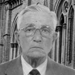 Professor Doutor Jacob Renato Woiski