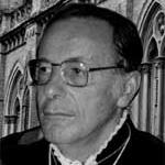 Professor Doutor João Fava