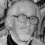 Professor Doutor Stanilau Krynski