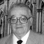 Professor Doutor Waldemar de C. P. Filho