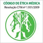 Código de ética médica
