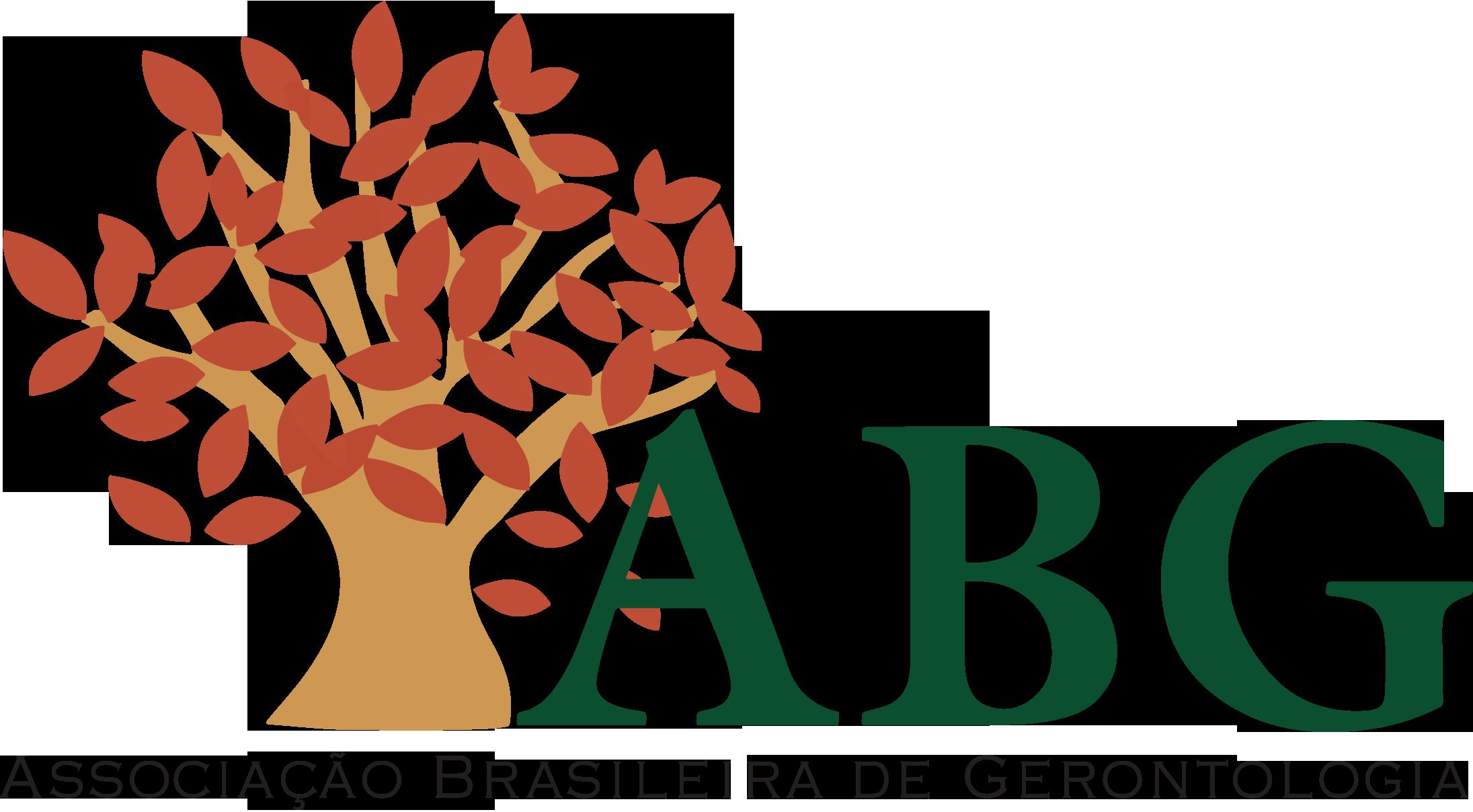 ABG - Associação Brasileira de Gerontologia