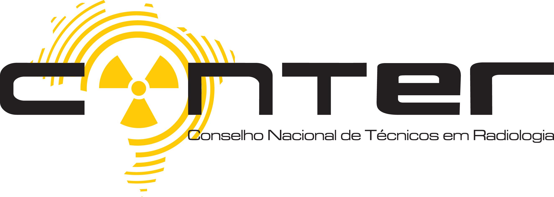 Conselho Nacional em Técnicos em Radiologia