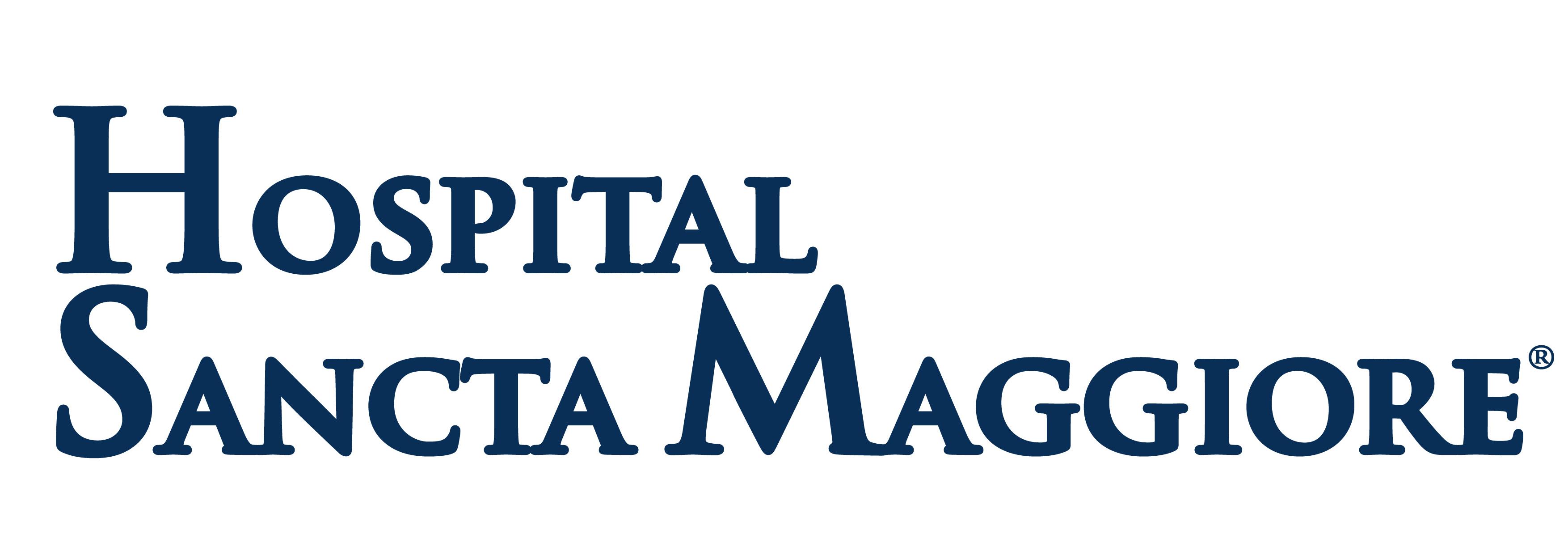 Hospital Sancta Maggiore