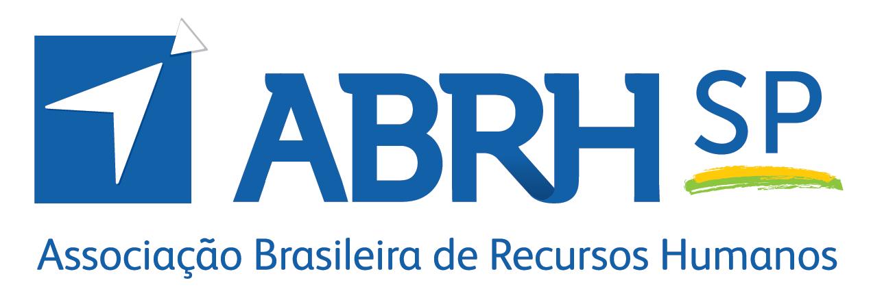 Associação Brasileira de Recursos Humanos