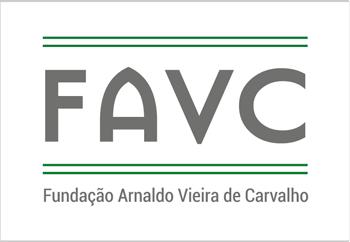 Fundação Arnaldo Vieira de Carvalho